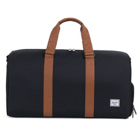 Herschel Novel Mid-Volume - Equipaje - negro